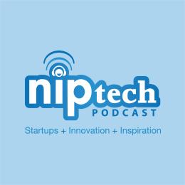NipTech