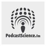 PodcastScience