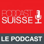 podcast-suisse-lepodcast-carre