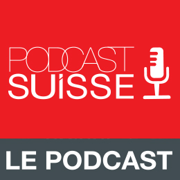 sb_podcastsuisse