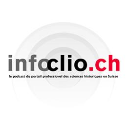 Infoclio